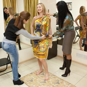 Ателье по пошиву одежды Немана