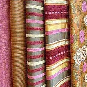 Магазины ткани Немана