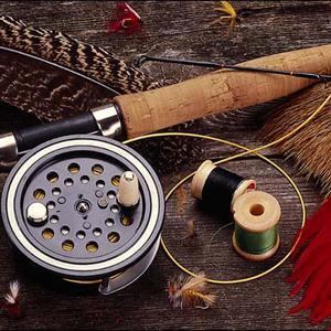 Охотничьи и рыболовные магазины Немана
