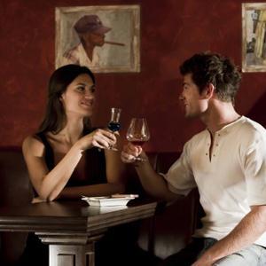 Рестораны, кафе, бары Немана