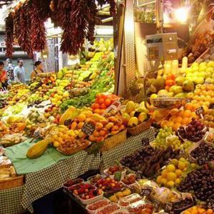 Рынки Немана