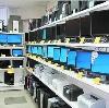 Компьютерные магазины в Немане