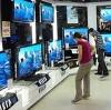 Магазины электроники в Немане
