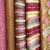 Магазины ткани в Немане