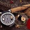 Охотничьи и рыболовные магазины в Немане