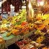 Рынки в Немане