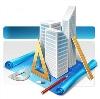 Строительные компании в Немане