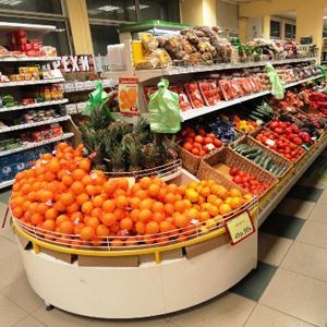 Супермаркеты Немана