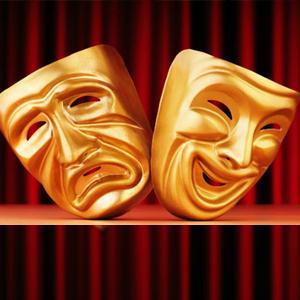Театры Немана