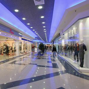 Торговые центры Немана