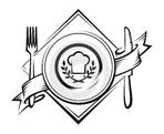 Парк-Отель Ангел - иконка «ресторан» в Немане